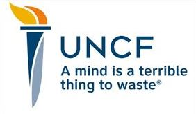 Please Join Our Mayor's Benefitting UNCF Luncheon This June!