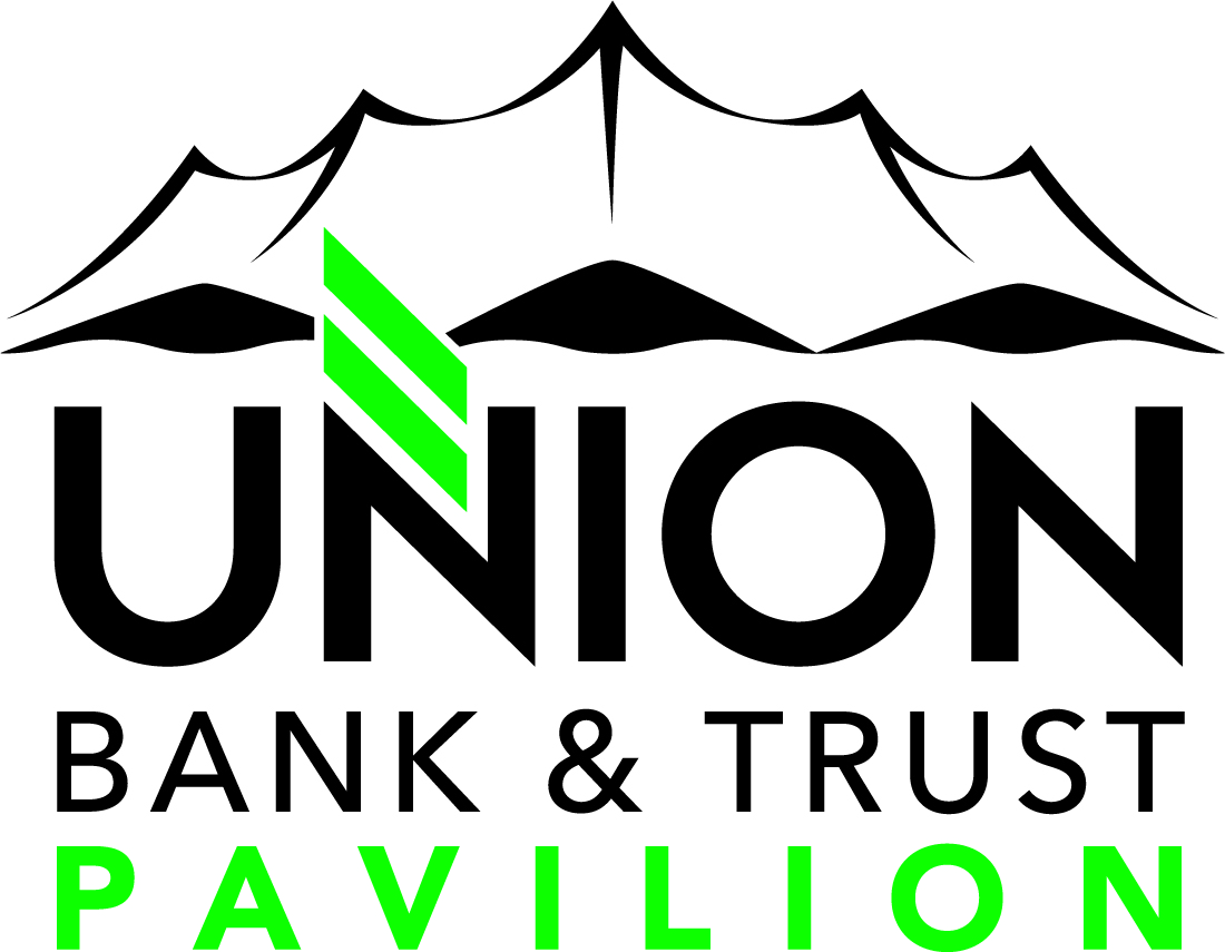 UNION BANK & TRUST PAVILION NOW NAME OF PORTSMOUTH AMPHITHEATER