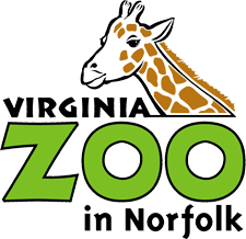 The Virginia Zoo Run on the Wild Side
