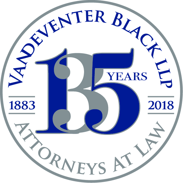 Vandeventer Black Attorneys Recognized as 2018 Legal Elite