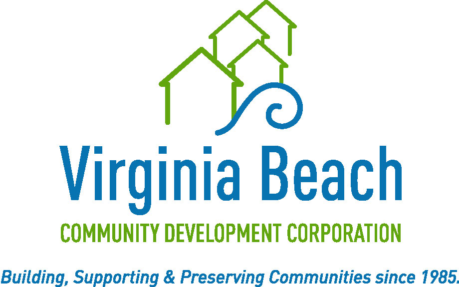 Virginia Beach Community Development Corporation to Host Program Focused on the Impact of Race, Religion and Sexual Orientation on Violence in America