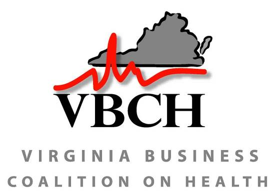 Virginia Business Coalition on Health Healthcare Forum