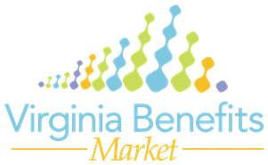 Hampton Roads Chamber of Commerce Announces Opening of Virginia Benefits Market