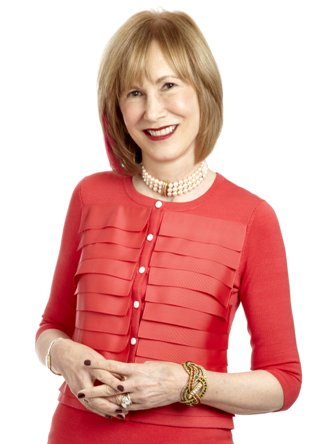Former Hearst Publishing Executive Valerie Salembier to Share Success Tips at Chamber Luncheon on June 5