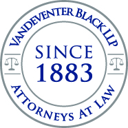 Vandeventer Black Helps Raise Funds for the United Way of South Hampton Roads