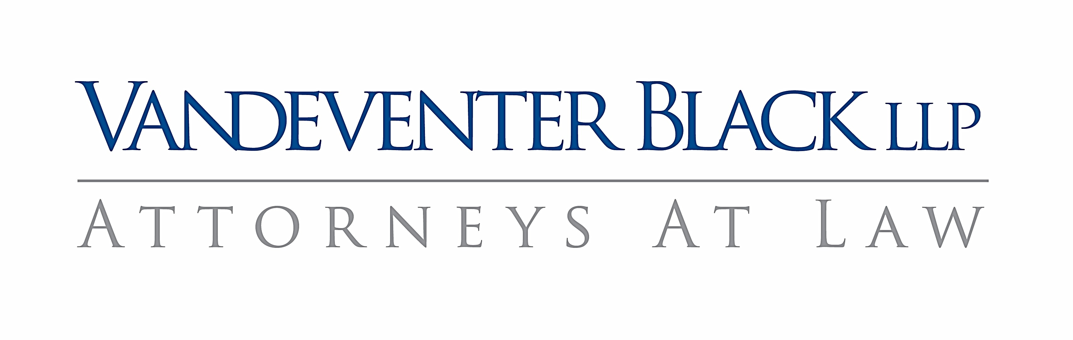 Vandeventer Black LLP announces election of 2016-2017 Executive Board