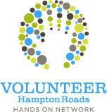 Volunteer Hampton Roads Welcomes Their New Staff Members