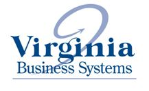 Virginia Business Systems Honored as a 2015 Elite Dealer by ENX Magazine