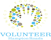 The Hampton Roads Corporate VOLUNTEER Council Presents Curbside Consulting on February 19, 2015