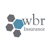 WBR Insurance Opens Second Virginia Beach Office