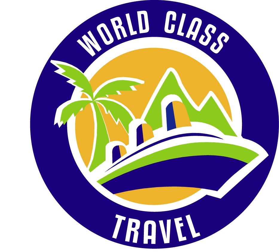 World Class Travel of Chesapeake Selected to Participate in Global Travel Marketplace 2014
