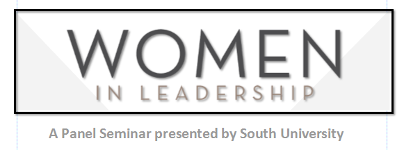 Women in Leadership Seminar