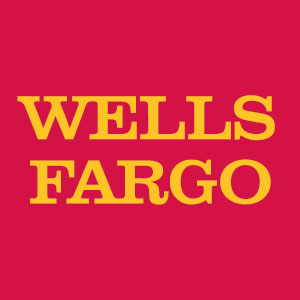 Wells Fargo Bank invites local small business owners to join in on breakfast and a dynamic discussion