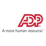 Virginia Secretary of Commerce and Trade Todd Haymore and Norfolk Mayor Kenneth Cooper Alexander to Join Senior ADP Executives in Opening New Facility, Bringing First of 1,800 New Jobs to Norfolk