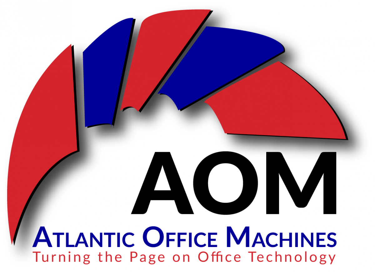Atlantic Offices Machine, Inc.