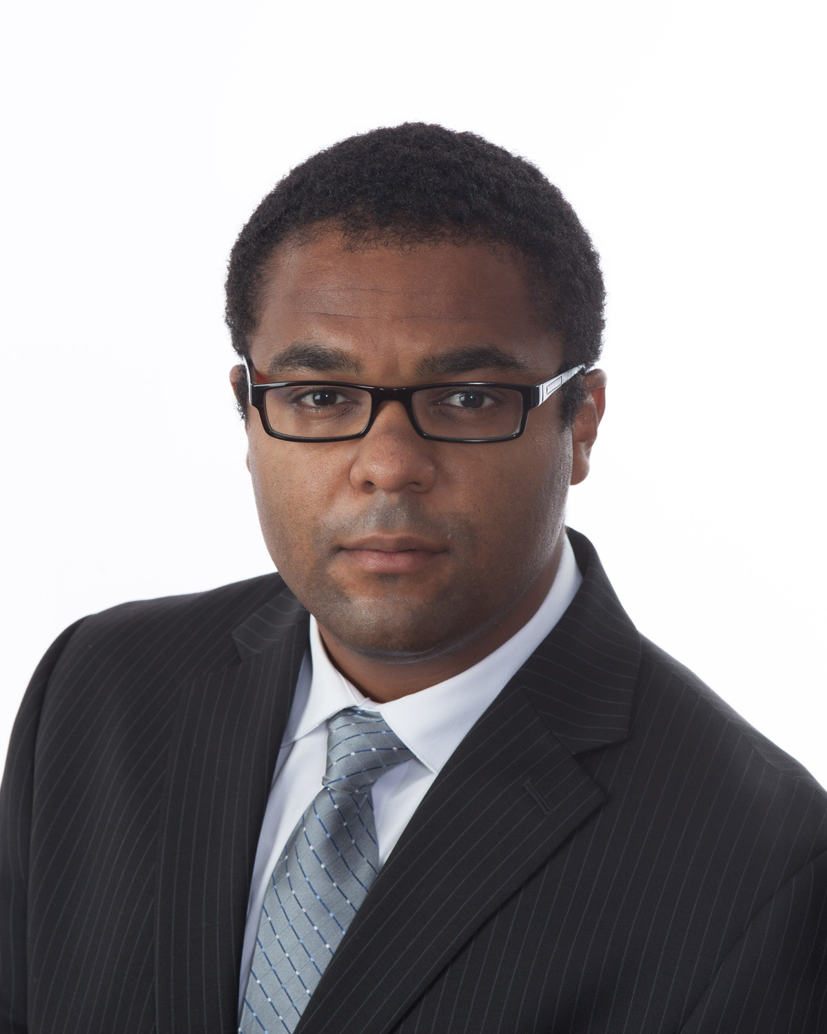 Willcox Savage Attorney Named to Lawyers of Color 2014 Hot List