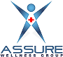 Assure Wellness Group Hosts Free Seminar on Tuesday, July 14, at 7:00pm