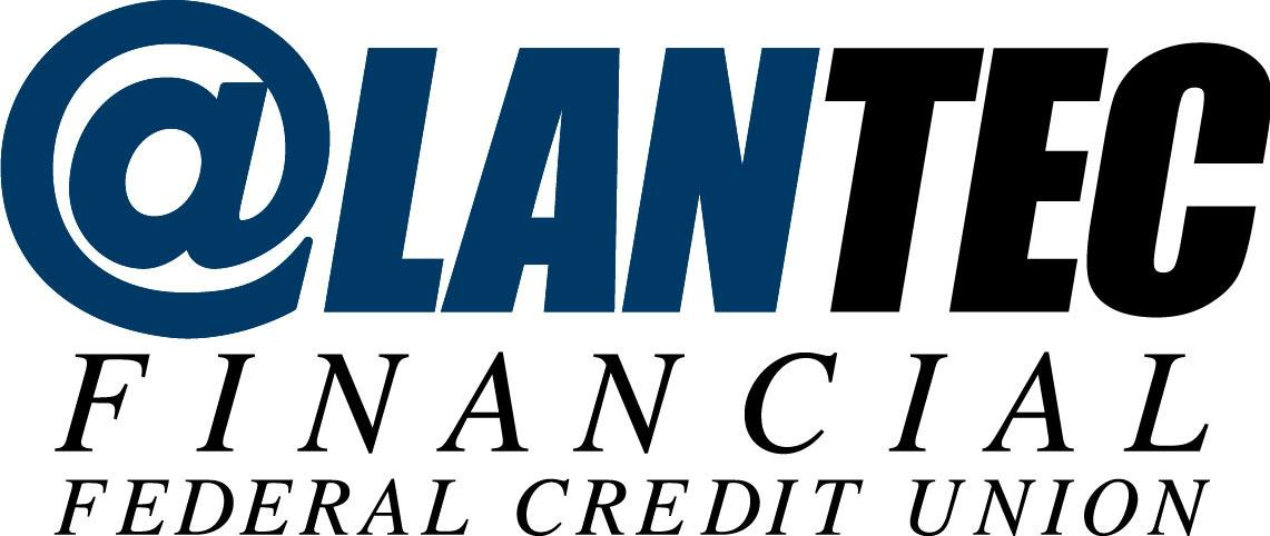 DOLLAR BANK TO EXPAND INTO THE GROWING VIRGINIA MARKET BY MERGING WITH BANK @LANTEC