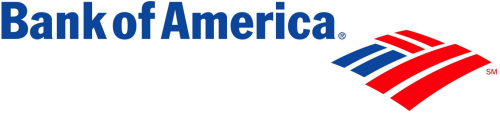 Bank of America Partners with Habitat for Humanity to Build a Home as Part of  First Ever Global Multi-City Build