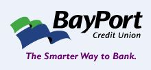 BayPort Credit Union Opens Two New Branches