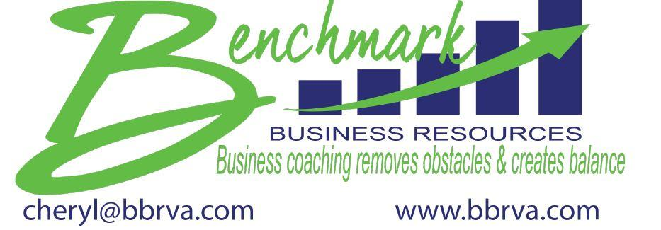Benchmark Business Resources