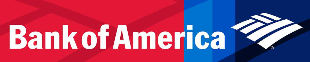 Bank of America - Chamber Partner Since 1867