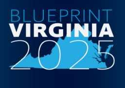Virginia Chamber releases its Blueprint Virginia 2025