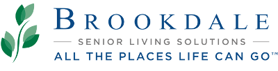 Brookdale Senior Living Estates