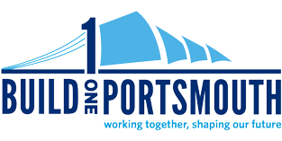 City of Portsmouth Comprehensive Plan Update