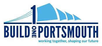 Portsmouth Division of the Chamber Has Joined the Build One Portsmouth Outreach Team