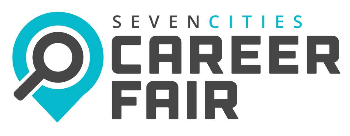 Employers and Candidates - 7 Cities Career Fair Coming October 30th