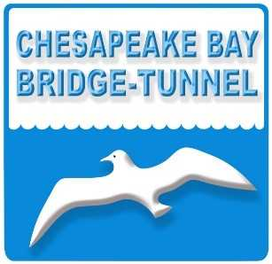 Chesapeake Bay Bridge and Tunnel District to Host Public Information Meetings