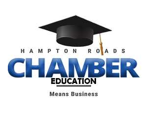 Chamber Education Series: The Follow Up