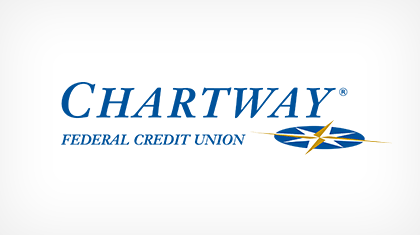 Chartway Federal Credit Union Announces Vice President of Default Management