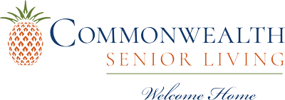 Commonwealth Senior Living at Leigh Hall