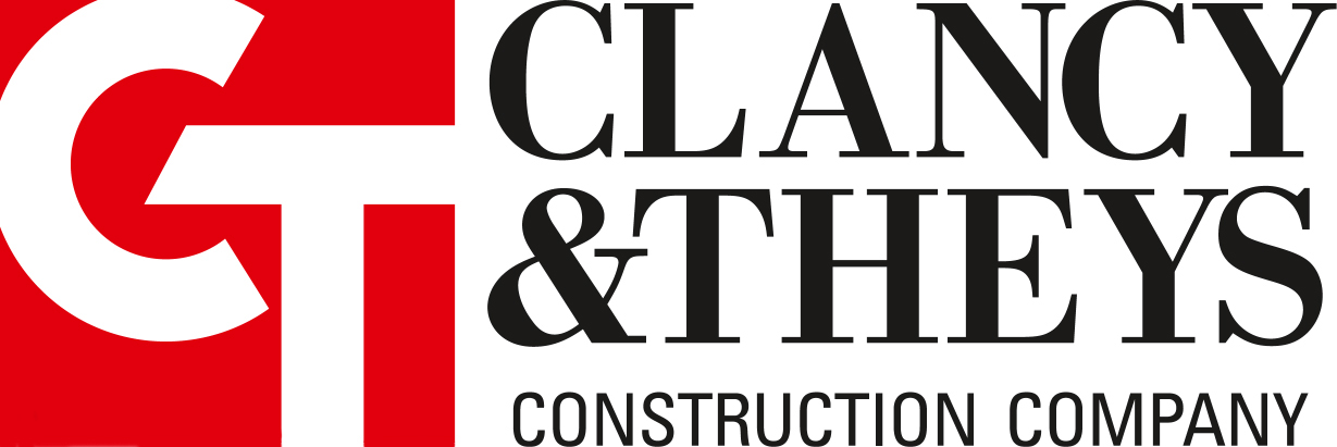 Clancy & Theys Construction Company