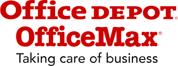 Office Depot Offers Corporate Accounts to Chamber Members