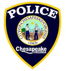 Chesapeake Police Department's Central Records Unit Extends Operating Hours