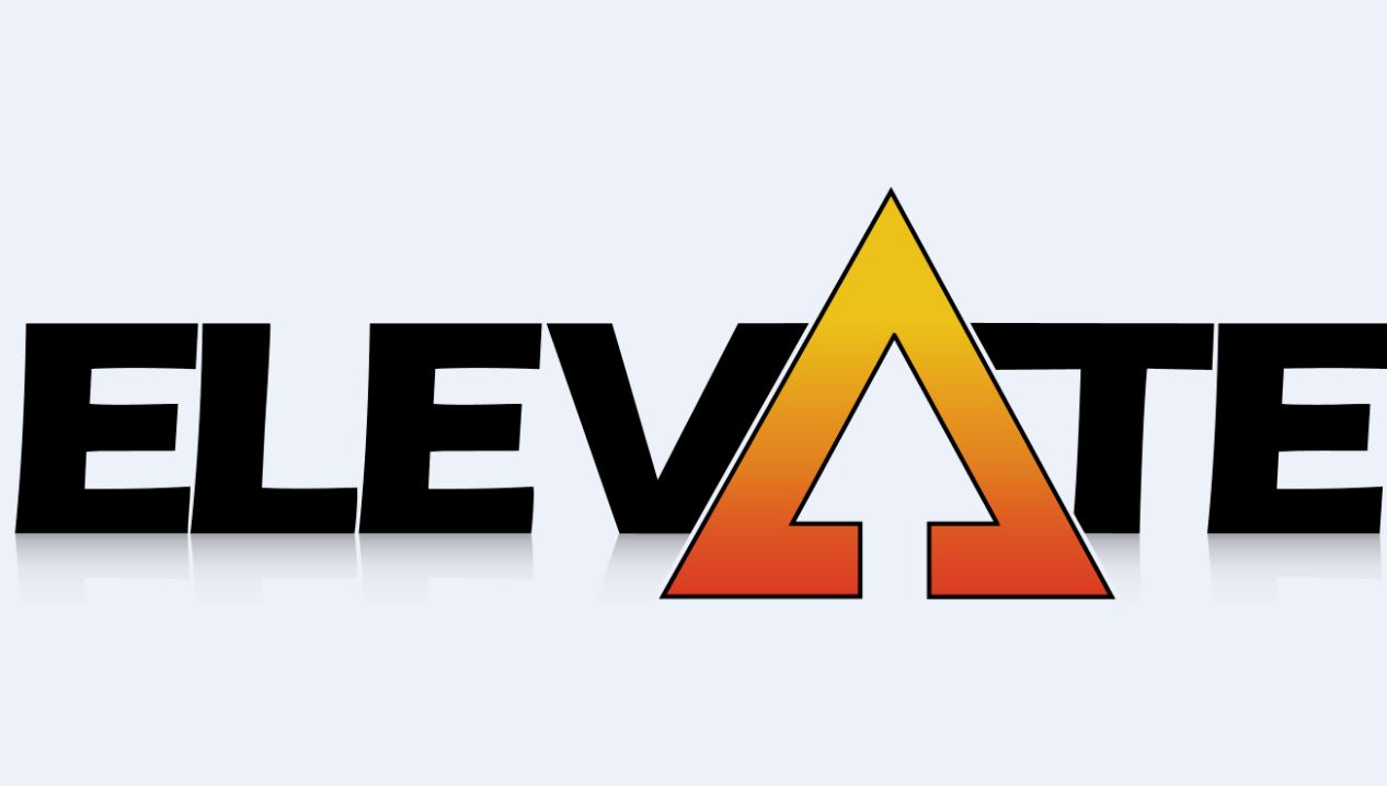 Elevate's FREE PreLaunch Mixer