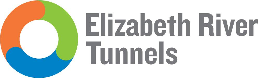 Downtown Tunnel Rehabilitation Complete
