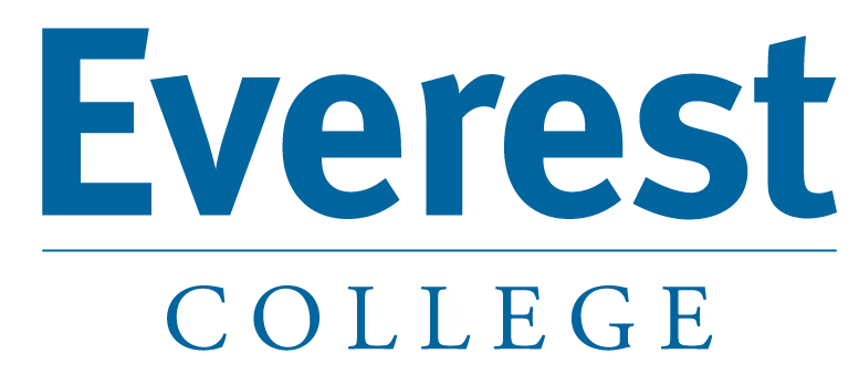 Everest College to host Interactive Open House