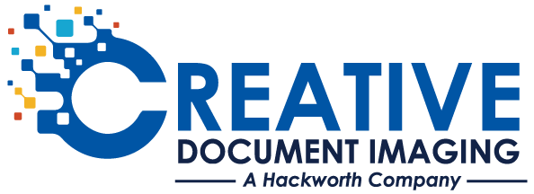 Hackworth Acquires Ownership Stake in Creative Document Imaging of Northern VA