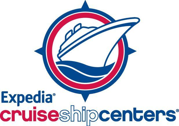 NLG USA, Inc. DBA Expedia CruiseShipCenters Virginia Beach