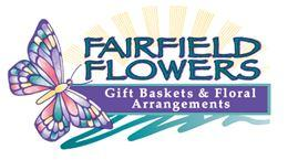 Fairfield Flowers