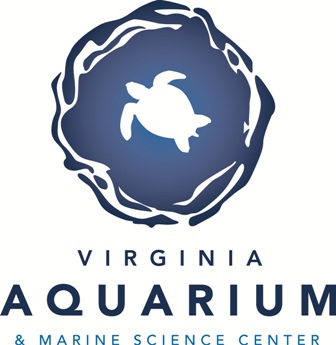 Virginia Aquarium Waste Not at Winter E-cycling Event
