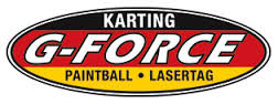 G Force Karting Has Summer Specials!