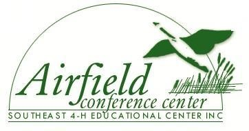 Airfield Conference Center Cordially Invites You To Come And Enjoy