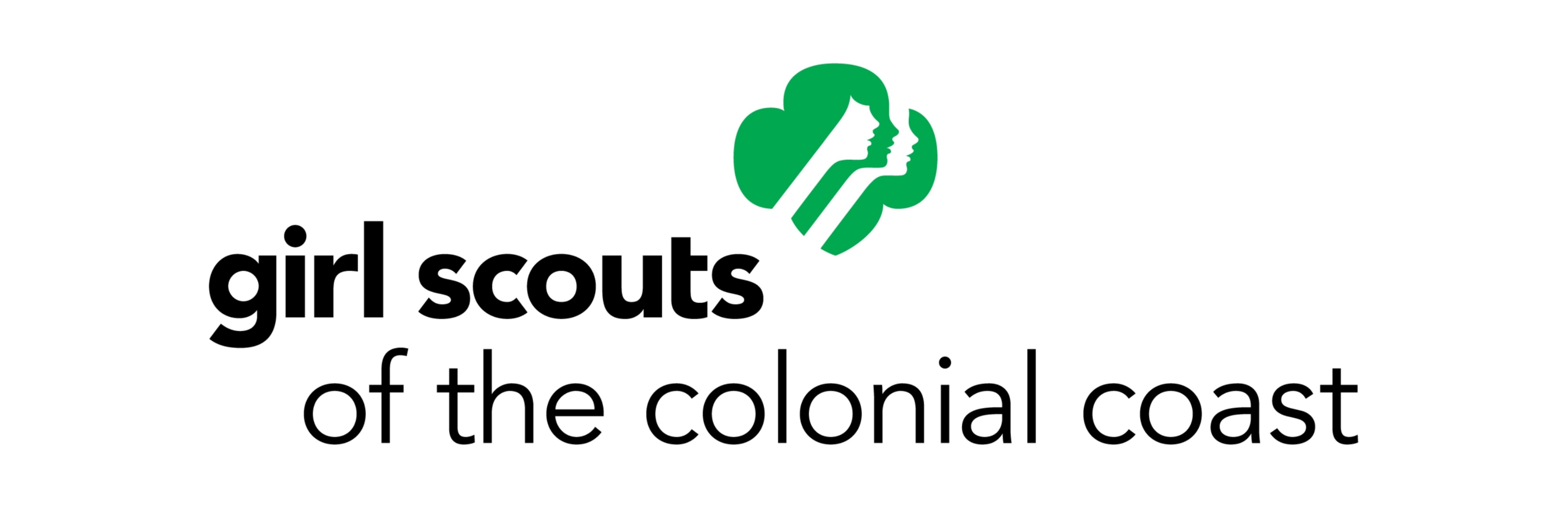 Girls Scouts of the Colonial Coast Host Summer Camp Open Houses