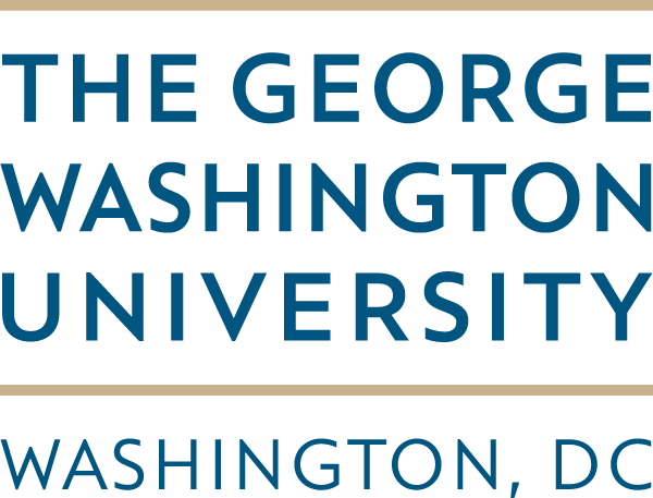 The George Washington University Hampton Roads Center Open House