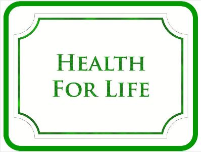 Health For Life SD LLC